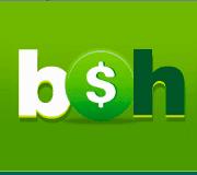 реклама в качественных блогах,заработки на блогах,заработки в сети