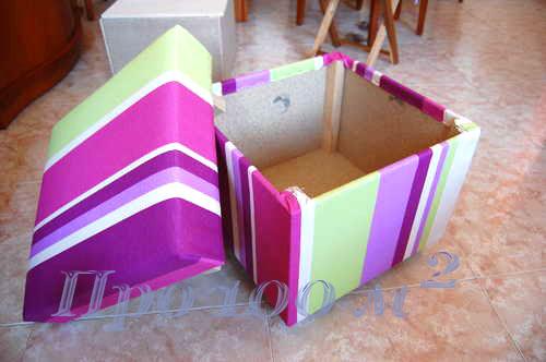+как сделать пуфик,+как сделать пуфик +своими руками,сделай +сам мебель,сделаем сами мебель,+как сделать мебель +своими руками,самоделки +для дачи