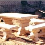 скамейки,лавки,садовая мебель,мебель для дачи,сделать своими руками