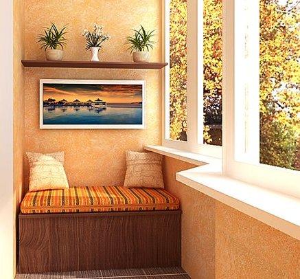 поделки для дома +дачи+балкона,хранение картошки на балконе,ящики для балкона