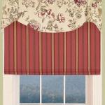 пластиковые окна,шторы выкройки,дизайн штор,пошив штор дизайн,дизайн штор кухни,,фото дизайна штор,дизайн окна,шторы,гардины,портьеры,шторы на окна,оформление окон,ламбрекен,фото штор,как сшить шторы,шьем шторы,эскизы штор,