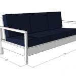 мебель +для дачи,диван своими руками, кресла +для дачи,деревянная мебель +для дачи+своими руками,дача. купить,кресла,кровати