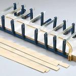 цветник- тачка, поделки для дачи,деревянные поделки для дачи, тачки, телеги,горшки,вазоны для дачи