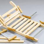поделки для дачи,деревянные поделки для дачи, тачки, телеги,горшки,вазоны для дачи
