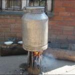 печка, как сделать печку,мангал,проект печки, строение печки, печка для дачи