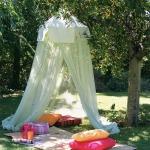 шатер из москитной сетки, сетка от комаров, беседки,веранды,террасы